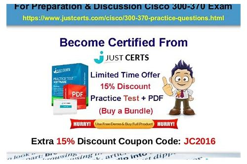 ccie coupon code