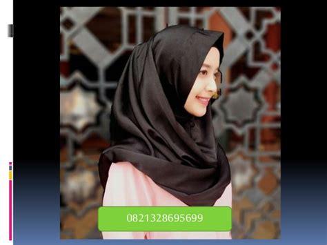 Jilbab Maxmara 1 0821328695699 grosir jilbab maxmara jilbab maxmara jogja jilbab max
