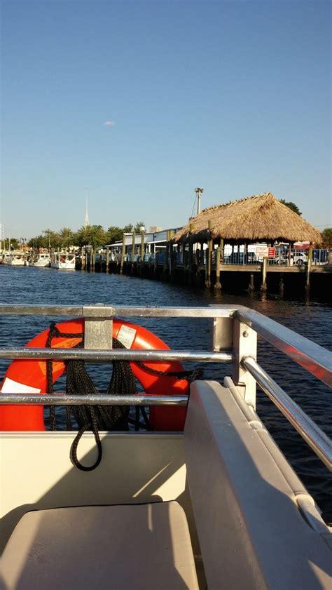 tarpon springs boat rental 119 best images about tarpon springs florida on pinterest