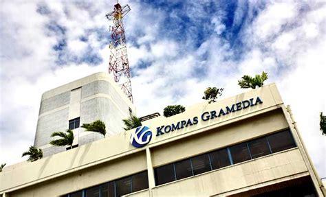 Printer Di Gramedia jaringan usaha percetakan offset indonesia gramedia gramediaprinting