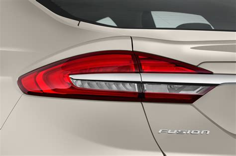 ford fusion 2017 hazard lights 2017 ford fusion reviews and rating motor trend