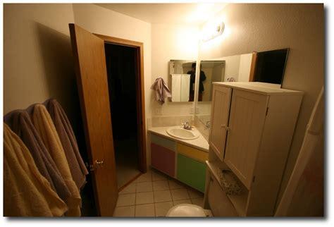 Arizona Shower Doors Ideas Bathroom Simple Frameless Arizona Shower Door Prices