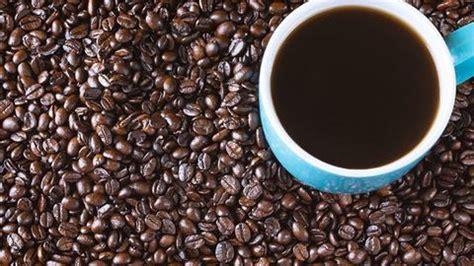 decaf coffee decaffeinated  swiss water