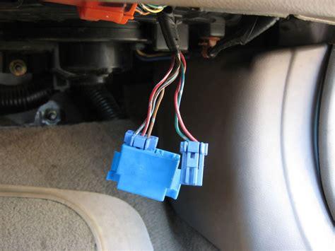 honda civic 2000 dx check engine light becomes on but