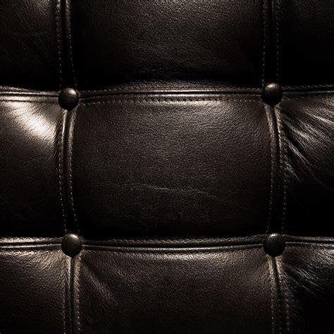 leather desktop wallpaper wallpapersafari
