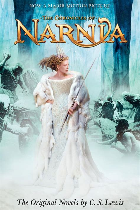 the and of it stories from the chronicles couvertures en vrac pour narnia elbakin net