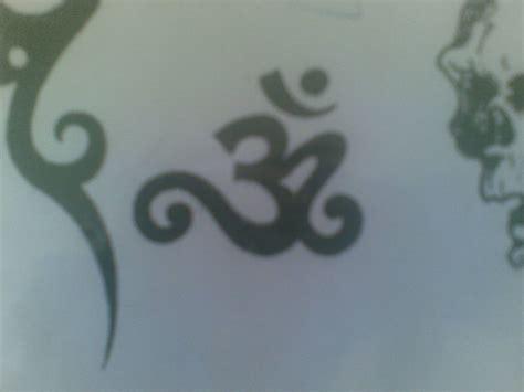 bad tattoo designs aum designs bad wolf design meaning