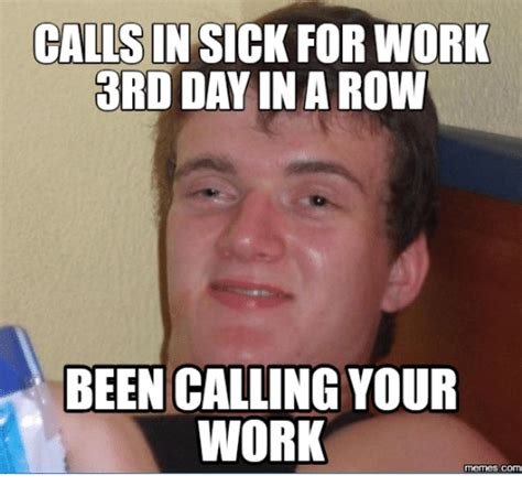 Sick Friday Memes - work meme www pixshark com images galleries with a bite