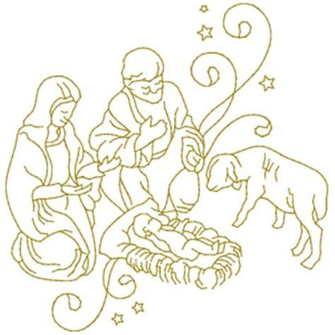 embroidery design nativity scene animals embroidery design nativity scene from annthegran