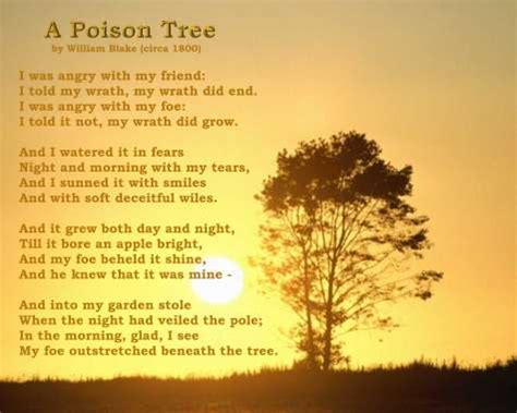 the poison tree a true story of family terror books inspirational poetry shaanse poetry shaanse poetry