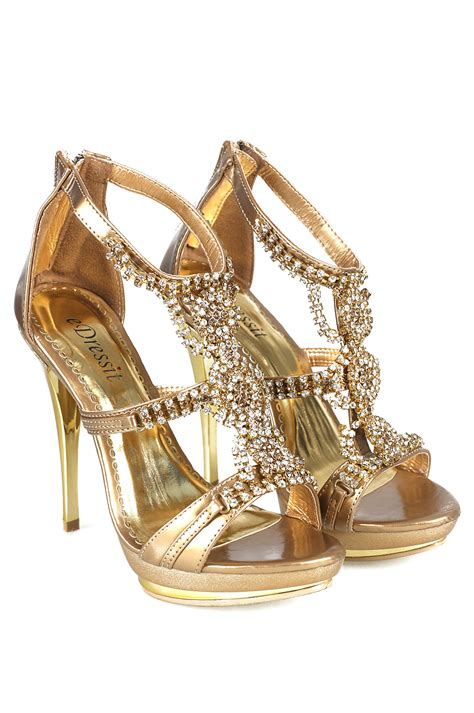 High Heel Afr2301 New Arrival edressit new arrival high heel shoes 09110324