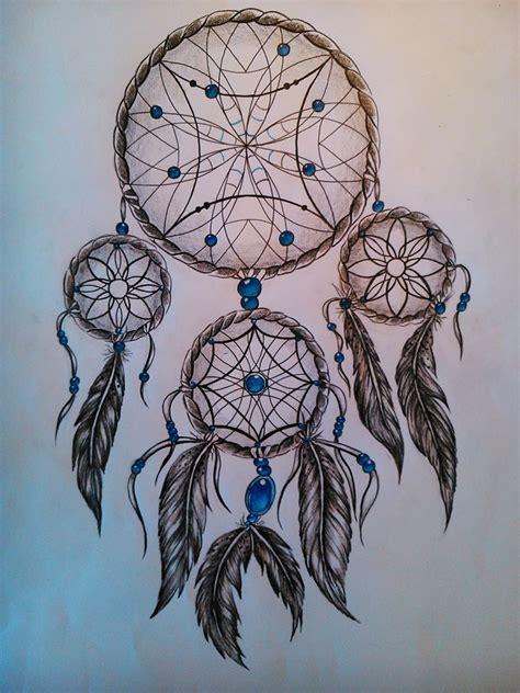 dreamcatcher tattoo feathers dreamcatcher drawing dreamcatcher pinterest