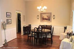 Sherwin Williams Duration Home Interior Paint by Texas Decor The Big Kilim Beige Paint Reveal