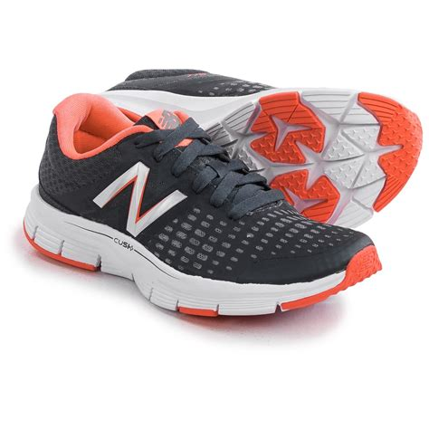 athletic shoes for reviews athletic shoes for reviews 28 images athletic shoes