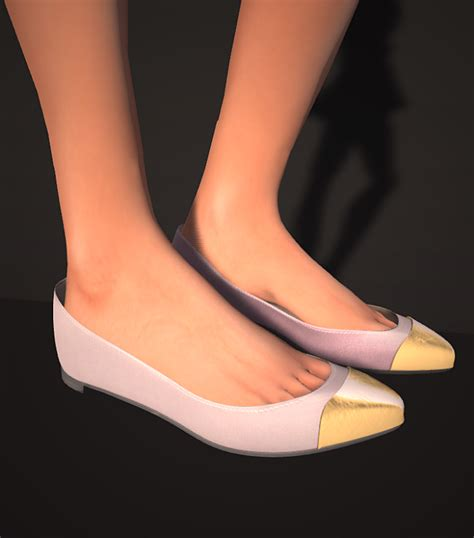 Koer Flat Shoes 187 2015 187 february 187 15 feed me your daily serving of shopping and style for your