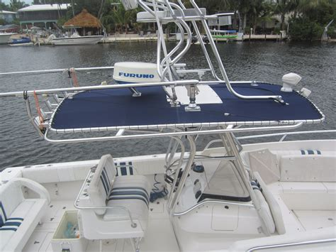 Cuddy Cabin Boat For Sale by 2006 Used Intrepid 323 Cuddy Cabin Boat For Sale