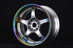 Neo Chrome Truck Wheels Neo Chrome Aka Plated Wheels Anyone Run Them