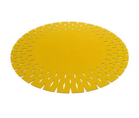 teppiche rund teppich grate rund formatteppiche designerteppiche