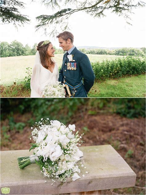 back garden wedding a beautiful back garden wedding reception ben and holly