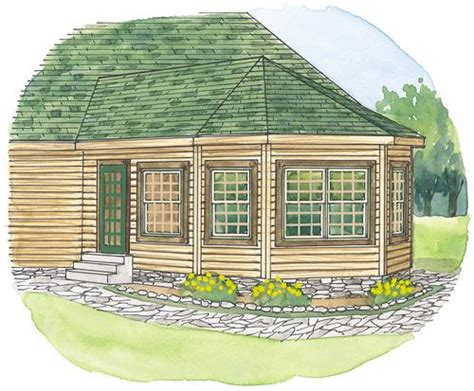octagonal sunroom house plan hunters log home design center account creation