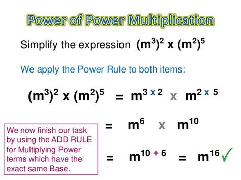 Secrets Of The 11 Powers To Rule The Wo Ori D0127 power of power exponent rule