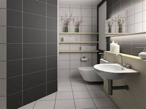 cool 80 gray bathroom 2017 design inspiration of 8