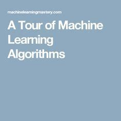 is intelligence an algorithm books 1000 ideas about artificial intelligence on