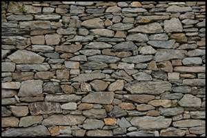 Photos of Wall Stone