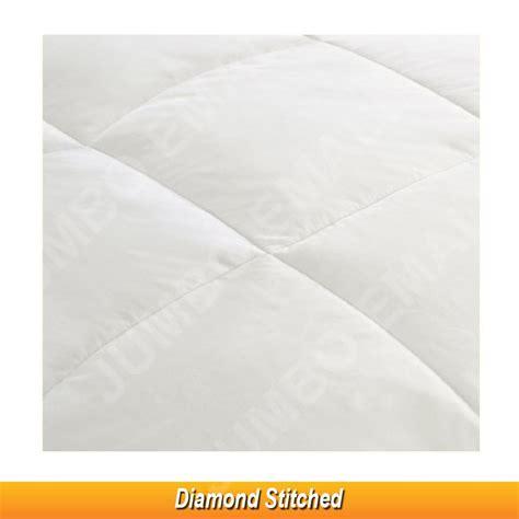 Merino Wool Quilt by Australian Made Luxury Merino Wool Quilt Duvet 350gsm