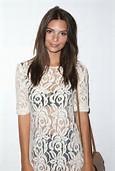 Daniela Nieves Lopez Pictures | newhairstylesformen2014.com