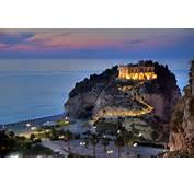 Tropea Calabria Italy – Visititalyinfo