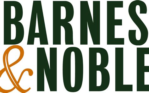 barnes noble to host book barnes noble to host book 28 images barnes noble to