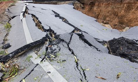earthquake happening 10 misconceptions about modern earth listverse