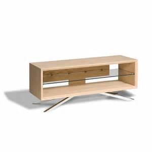 flat screen tv stands wood tv stands for flat screens 42 light wood 2017
