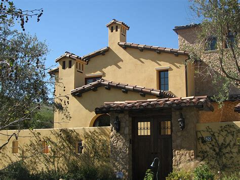 color room santa barbara exterior stucco all about santa barbara finish color