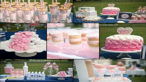 Ideal For Baby Shower by 10 Ideal Baby Shower Ideas On