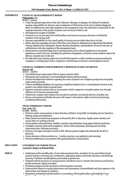 Certified Tumor Registrar Sle Resume by Er Clerk Cover Letter Sle Reference Letters For Employee
