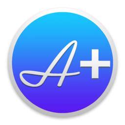audirvana plus 3.1.5 – core audio powered music player