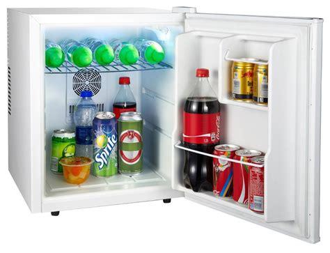 frigoriferi da ufficio offerte emejing frigo in offerta contemporary acomo us acomo us