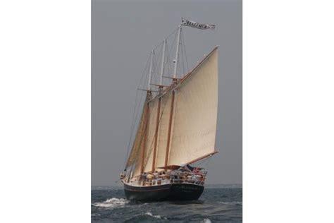 boat rental yorktown va va hartfield boat rentals charter boats and yacht