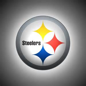 Steelers gab 187 the definitive pittsburgh steelers blog