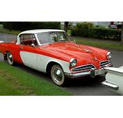 Pin Red Studebaker Avanti Car Photo And Truck Pictures On Pinterest