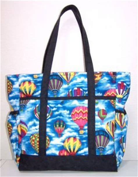 pattern for professional tote bag professional tote bag downsized class