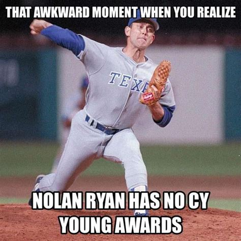 Texas Rangers Meme - funny sports http www networkofcoaches com funny