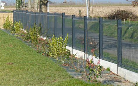 panneau pour cloture jardin panneau pour cloture jardin obasinc