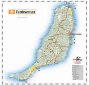 Fuerteventura Car Hire  Rental Canary Islands