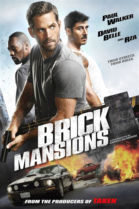 film kolosal hollywood 2014 brick mansions 2014 hindi dubbed movie watch online