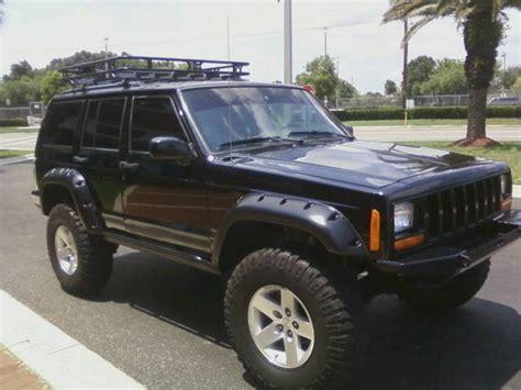 Jeep Xj Mods Jeep Xj Mods On Jeep Xj Jeep Xj And