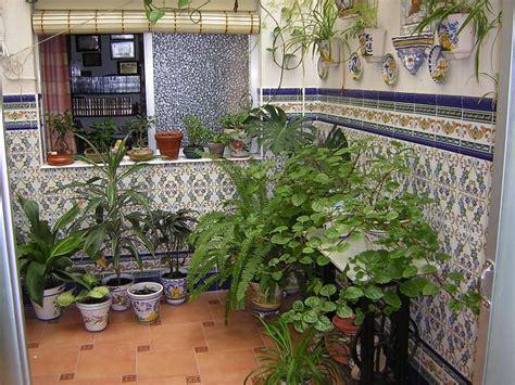 imagenes de jardines y patios pequeños se el jardinero de tu propio jardin jardines en patios