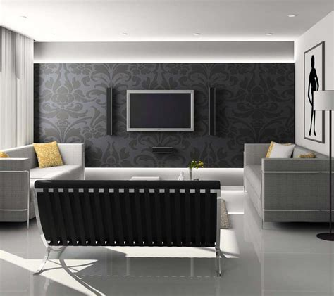 wallpaper for house walls in bangalore wallpaper for bedroom in bangalore to your taste the